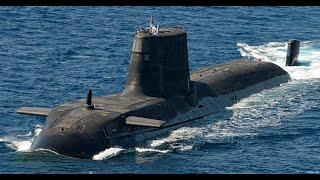 Download TOP 10 BEST ATTACK SUBMARINE in the World |HD| Video