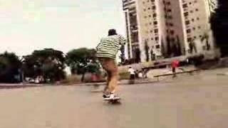 Download Luan de Oliveira - Estilo Brasileiro Video