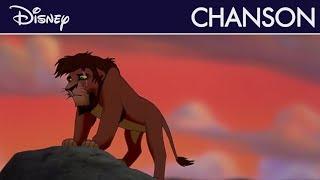 Download Le Roi Lion 2 - L'un des nôtres Video