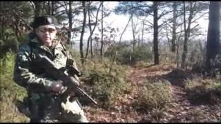 Download ranger bullpup atış. Video