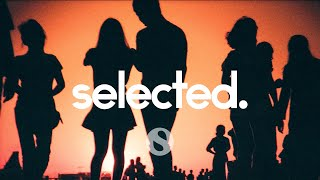 Download Selected Summer Mix Video