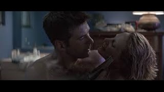Download romance comedy movies 2015 romantic movies funny movies best horror movies Video