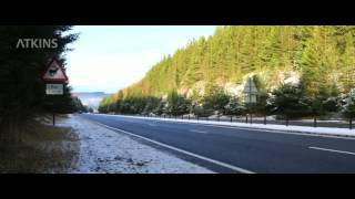 Download Ideas: Shaping the future of transportation Video