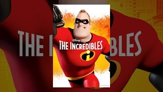 Download The Incredibles Video