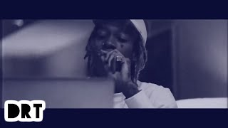 Download Wiz Khalifa Feat.Two-9 & Ty Dolla $ign - Full House Video