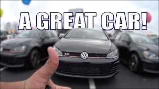 Download Focus ST Owner Drives Manual GTI S For The First Time [Review]👍 Video