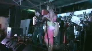 Download Mujer Tonta No Hay (en vivo) - Samy y Sandra Sandoval - Chorrera 23 Agosto 2015 Video