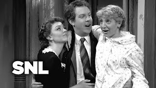 Download It's a Wonderful Life: The Lost Ending - SNL Video