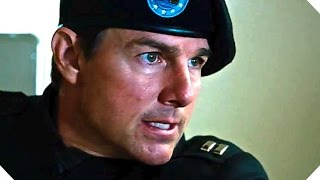 Download JACK REACHER 2 - ALL the Movie CLIPS ! (2016) Video