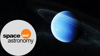 Download Neptune - the Second Blue Planet Video