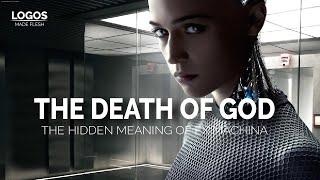 Download Ex Machina's Hidden Meaning Video