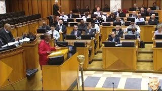 Download Julius Malema Responds To ANC Rejection Of Land Reform Video