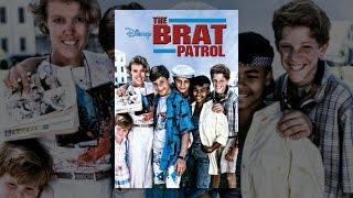 Download The B.R.A.T. Patrol Video