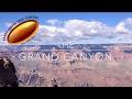 Download Grand Canyon South Rim Bus Tour | Grand Canyon Tour Company Video