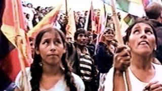 Download Documental ″EVO MORALES 9 -8 -27″ Video