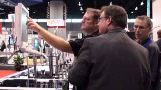 Download GRAPH EXPO 2010 - The Next Generation of Print - Show Overview Video