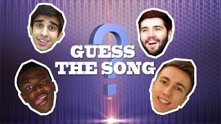 Download GUESS THE SONG! Video