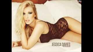 Download Jessica Davies Video