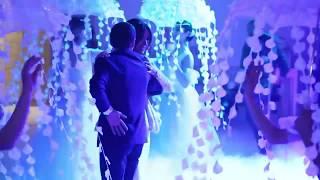 Download ″MONA Luxury STUDIO″ - Engagement of Chip & Rozi Video