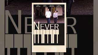 Download Never Video