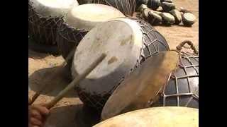 Download Nagada Market on Holi Festival in Bilaspur Chhattisgarh Video
