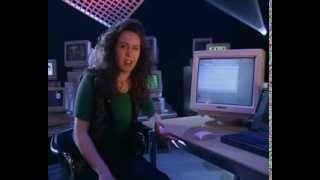 Download Tomorrow's World - The Information Superhighway. 1994 Video