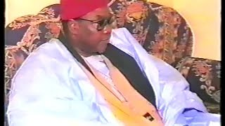 Download Sejour de Mohamed MBacke en Mauritanie (DVD 1) Video