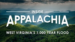Download Inside Appalachia: WV's 1,000 Year Flood Video
