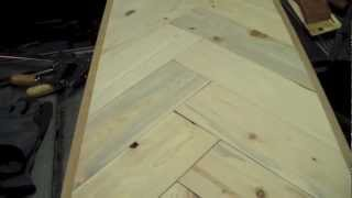 Download How to Build Cheap Free Coffee Table from Pallets DIY Video