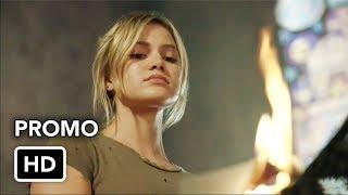 Download Marvel's Cloak and Dagger 1x09 Promo ″Back Breaker″ (HD) Season 1 Episode 9 Promo Video