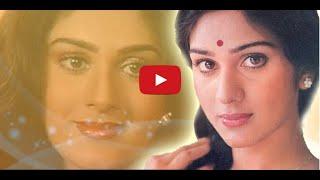 Download The Lost Heroine : Meenakshi Seshadri Video