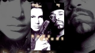 Download Body Count Video