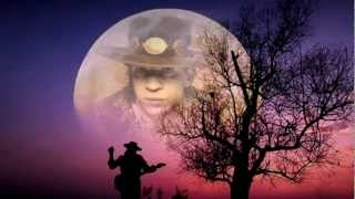 Download Stevie Ray Vaughan *Riviera Paradise* Dolby Digital 5.1 Video