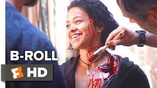 Download Annihilation B-Roll #2 (2018) | Movieclips Coming Soon Video