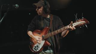 Download LVL UP - Pain (Live on KEXP) Video