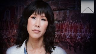 Download The Ritual That Helped Laura Ling Survive North Korea Video