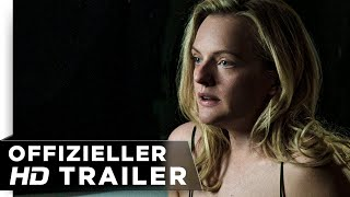 Download Der Unsichtbare - Trailer 3 deutsch/german HD Video