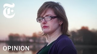 Download How My Stillbirth Became a Crime | NYT Opinion Video