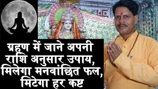 Free Kundali Matching for Marriage | Gun Milan | Horoscope