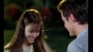 Download A Walk to Remember Trailer Video