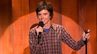 Download Tig Notaro Tells A Deeply Personal Story About Taylor Dayne - The After-Hours Stand-Up Series Video