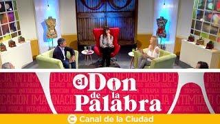 Download Daniel Balmaceda, Pablo Gorlero, Samuel Stamateas y ″Yuyito″ González en El Don de la Palabra Video
