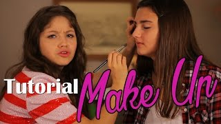 Download Karol Sevilla I #TutorialMakeUp Video