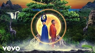 Download Empire Of The Sun - High And Low (Hayden James Remix) Video