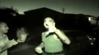 Download Big Lokote Compton kickback 2006 Video