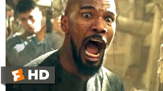 Download Robin Hood (2018) - He's My Son! Scene (2/10) | Movieclips Video