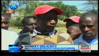 Download Donkey Delicacy Video