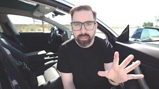 Download NO compres un TESLA MODEL 3 sin antes ver este vídeo   Eduardo Arcos Video