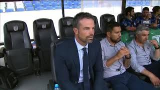 Download Partido completo Querétaro vs. Puebla | Liga MX Video