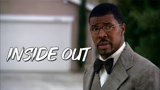 Download Inside Out | Drama Movie | HD | Full Length | Thriller | Mystery Film Video